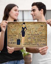 Vintage Art 17x11 Poster poster-landscape-17x11-lifestyle-20