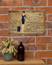 Vintage Art 17x11 Poster poster-landscape-17x11-lifestyle-23