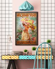 Special Edition 11x17 Poster lifestyle-poster-6