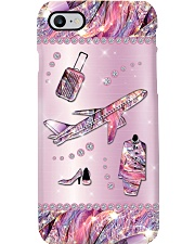 Special Edition Phone Case i-phone-8-case