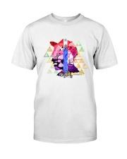 MAC MILLER Classic T-Shirt front