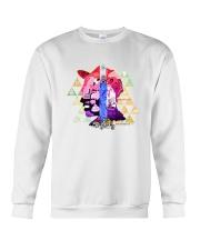 MAC MILLER Crewneck Sweatshirt thumbnail