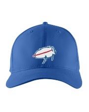 EMBROIDERED HAT BUF Embroidered Hat front