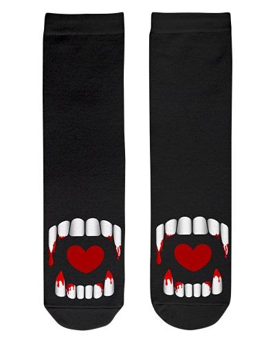 The Vampire Debt - Love Bites