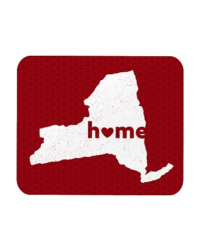 New York State Home