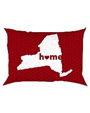 New York State Home Rectangular Pillowcase thumbnail