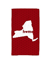 New York State Home Hand Towel thumbnail