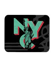 NYC Acronym Mousepad thumbnail