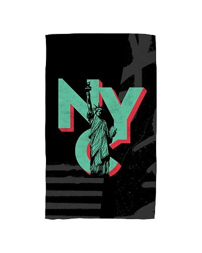 NYC Acronym