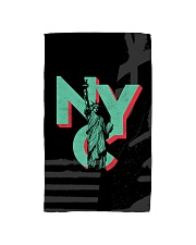 NYC Acronym Hand Towel thumbnail