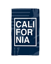 California Frame Hand Towel thumbnail