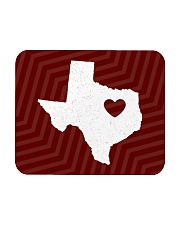 Texas Home Mousepad thumbnail