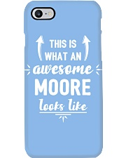 This is Moore Phone Case thumbnail