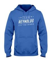 Team Reynolds Hooded Sweatshirt thumbnail