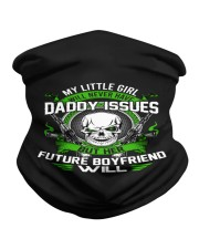 Daddy Issues Neck Gaiter thumbnail