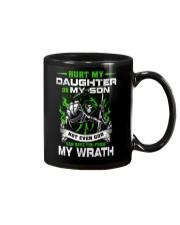 My Wrath Mug thumbnail