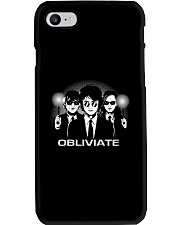 AWESOME TEE Phone Case thumbnail