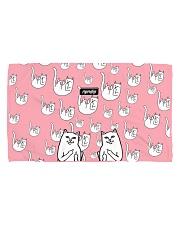 Ripndip Hand Towel (horizontal) thumbnail