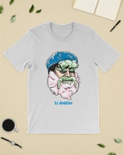 Mens Cotton Candy Randy Tee Classic T-Shirt lifestyle-mens-crewneck-front-19