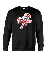 Tommy Kahnle Savages T Shirt Crewneck Sweatshirt thumbnail
