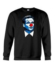 Roger Goodell Clown T Shirt Crewneck Sweatshirt thumbnail