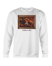 Puig Vs Pirates T Shirt Crewneck Sweatshirt thumbnail
