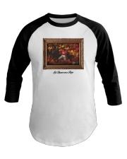 Puig Vs Pirates T Shirt Baseball Tee tile