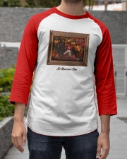 Puig Vs Pirates T Shirt Baseball Tee apparel-baseball-tee-lifestyle06