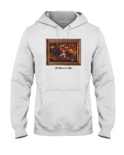 Puig Vs Pirates T Shirt Hooded Sweatshirt thumbnail