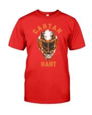 Cahtah Haht T Shirt Premium Fit Mens Tee thumbnail