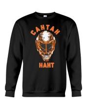 Cahtah Haht T Shirt Crewneck Sweatshirt thumbnail