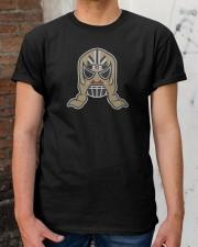 George Kittle Shirt Classic T-Shirt apparel-classic-tshirt-lifestyle-30