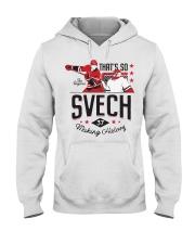 That's So Svech Making History T Shirt Hooded Sweatshirt thumbnail