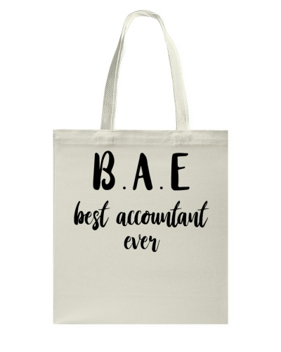 Accountant funny shirt