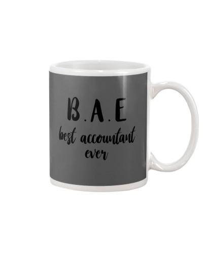 Accountant funny shirt