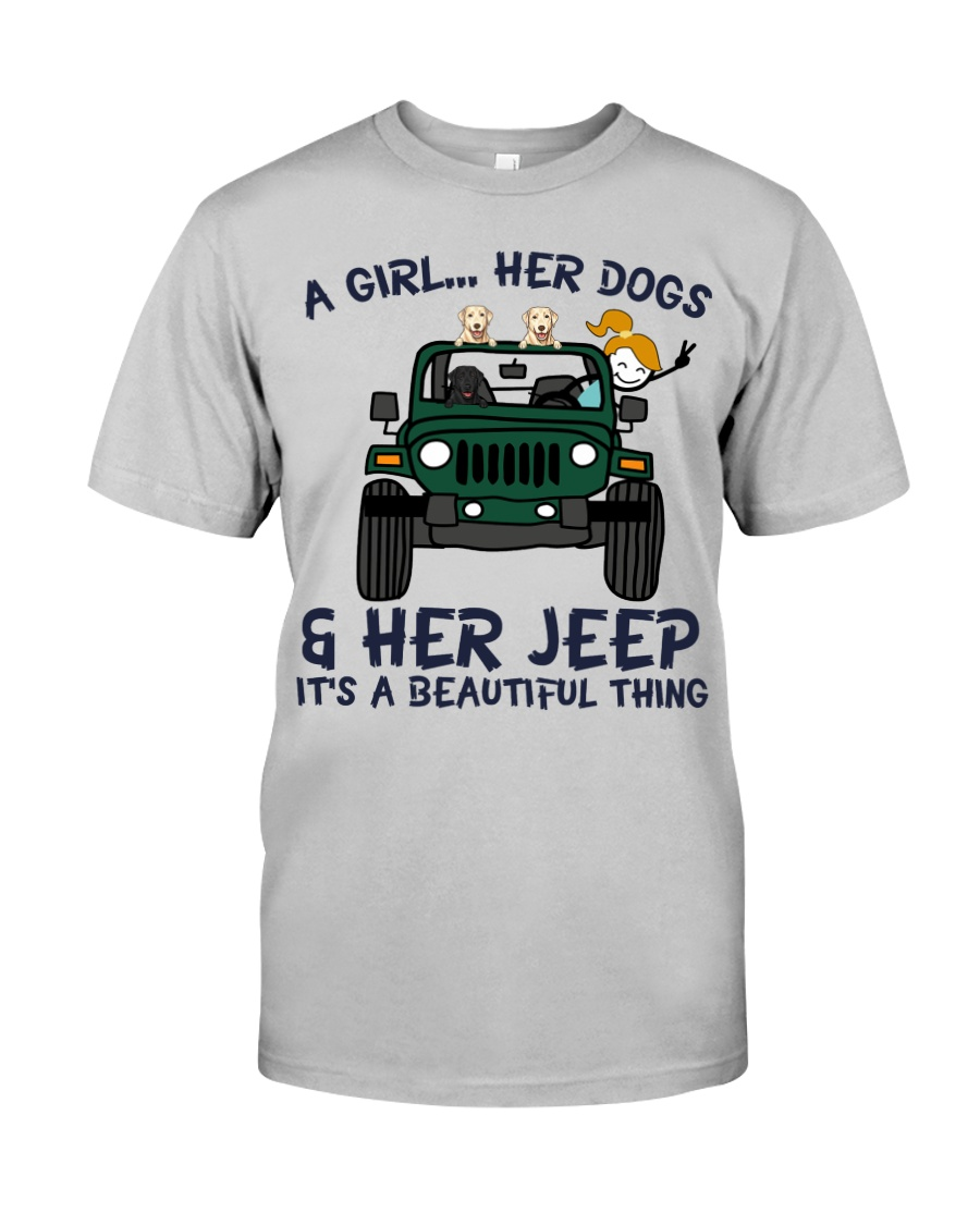 HZ187143  Classic T-Shirt