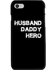Husband Daddy Hero Phone Case thumbnail