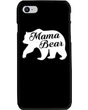 Mama bear Phone Case thumbnail