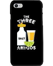 The Three Amigos Phone Case thumbnail