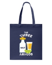 The Three Amigos Tote Bag thumbnail