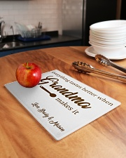 Limited Edition Rectangle Cutting Board aos-cuttingboard-rectangular-lifestyle-01