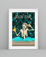 BATH TIME POSTER 11x17 Poster lifestyle-poster-5