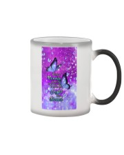 NONNIE Color Changing Mug tile