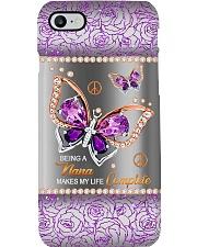 NANA Phone Case i-phone-7-case