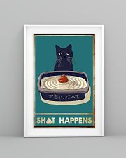 SH HAPPENS 11x17 Poster lifestyle-poster-5