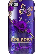 Epilepsy PC Phone Case i-phone-7-case
