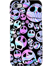 JACK PC Phone Case i-phone-8-case