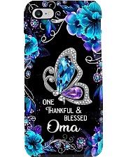 OMA Phone Case i-phone-8-case