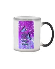 GRAMS Color Changing Mug thumbnail