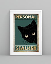 PERSONAL STALKER POSTER 11x17 Poster lifestyle-poster-5